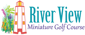 River View Miniature Golf Course